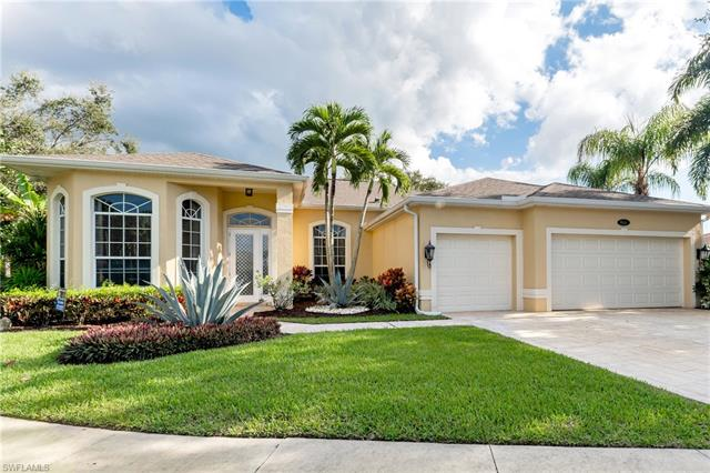 8614 Pebblebrooke Dr, Naples, FL 34119