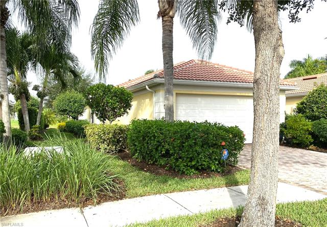 7203 Salerno Ct, Naples, FL 34114