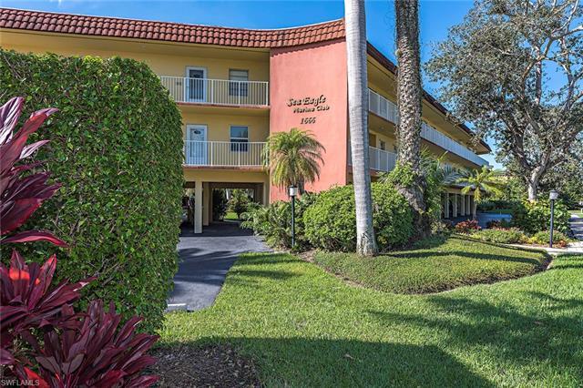 1666 Osprey Ave 108, Naples, FL 34102