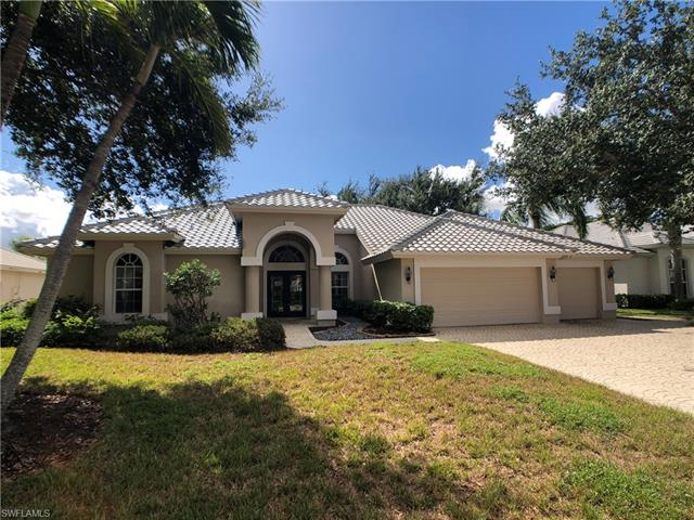4282 Inca Dove Ct, Naples, FL 34119