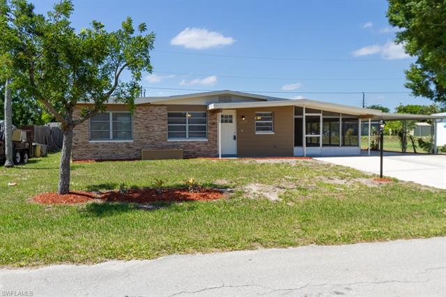 1110 Navajo Ave, Lehigh Acres, FL 33936