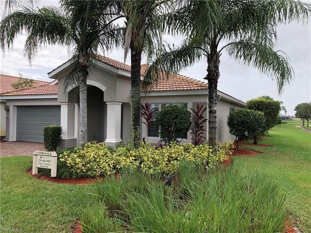 4102 Ogden St, Ave Maria, FL 34142