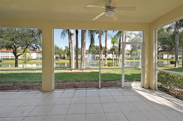 1000 Diamond Cir 1007, Naples, FL 34110