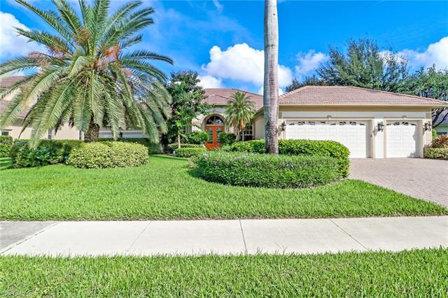7097 Peach Blossom Ct, Naples, FL 34113