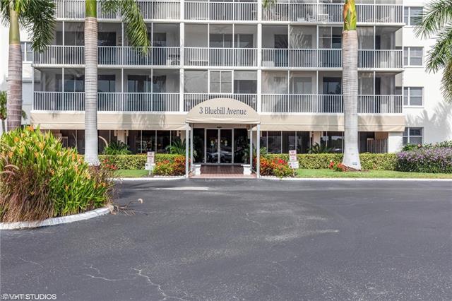 3 Bluebill Ave 812, Naples, FL 34108