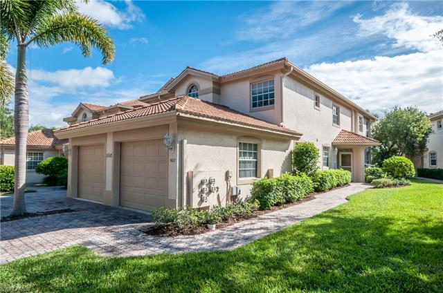 550 Laguna Royale Blvd 502, Naples, FL 34119