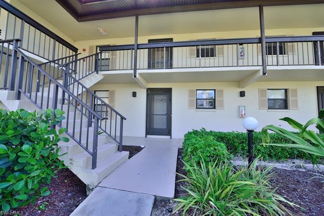 25402 Golf Lake Cir 114, Bonita Springs, FL 34135