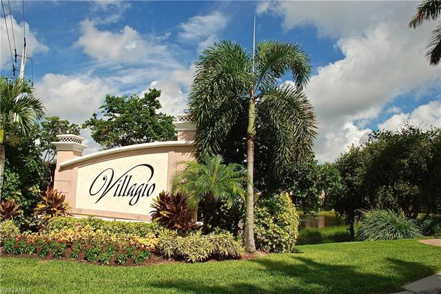 10101 Villagio Palms Way 203, Estero, FL 33928