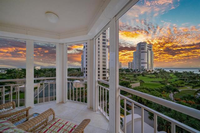 4255 Gulf Shore Blvd N 404, Naples, FL 34103