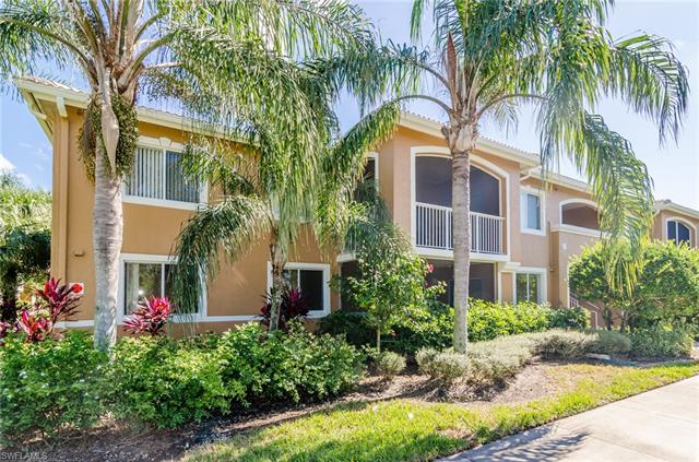 1820 Florida Club Cir 2101, Naples, FL 34112