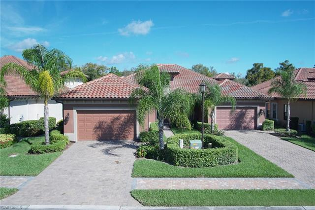 6648 Roma Way, Naples, FL 34113