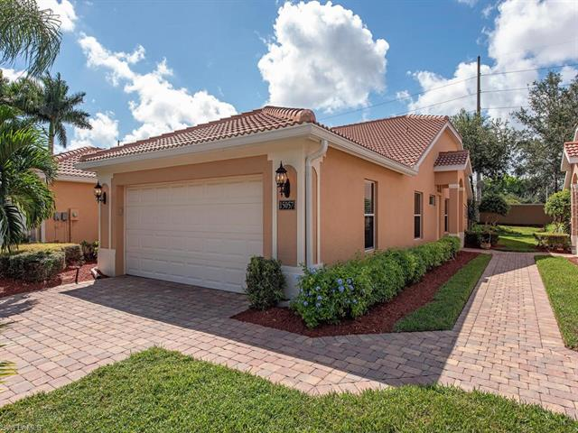 15057 Toscana Way, Naples, FL 34120