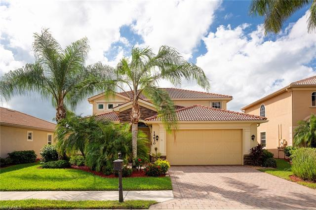 14630 Fern Lake Ct, Naples, FL 34114