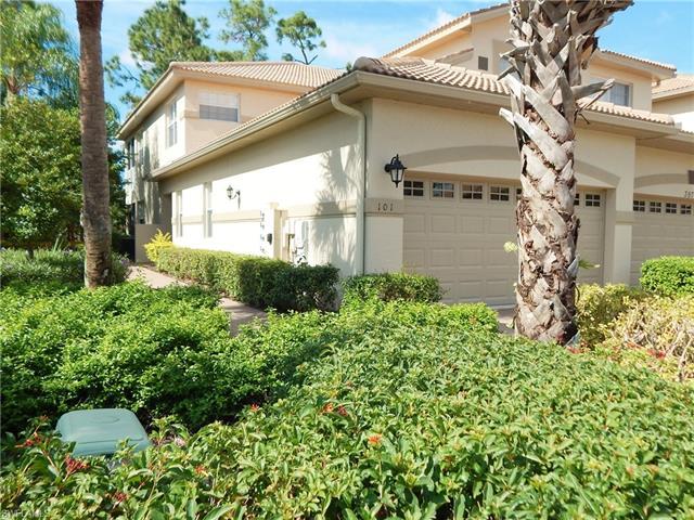 3979 Bishopwood Ct W 101, Naples, FL 34114