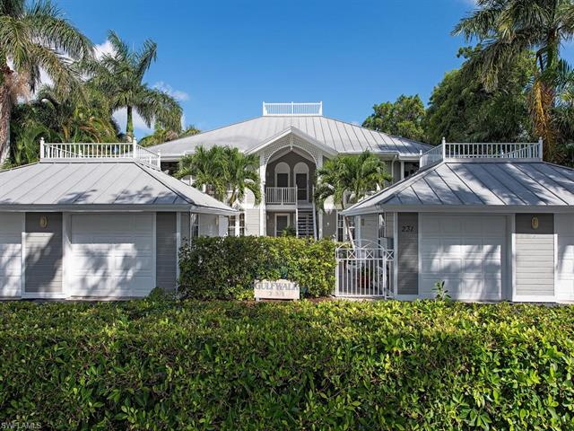 231 2nd Ave S 102, Naples, FL 34102