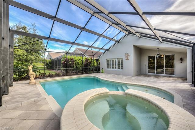 2041 Painted Palm Dr, Naples, FL 34119