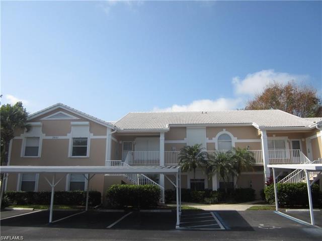 3951 Leeward Passage Ct 101, Bonita Springs, FL 34134