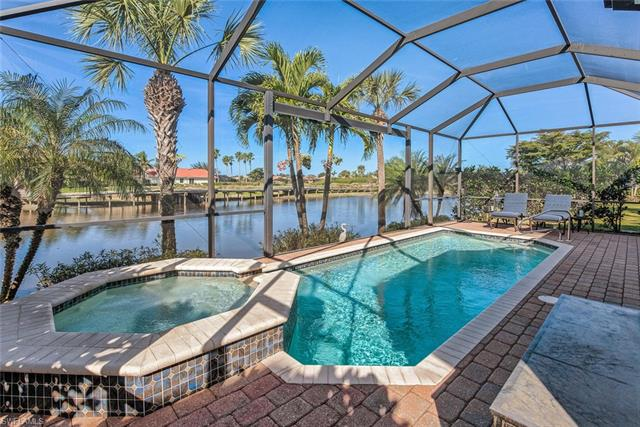 14681 Speranza Way, Bonita Springs, FL 34135