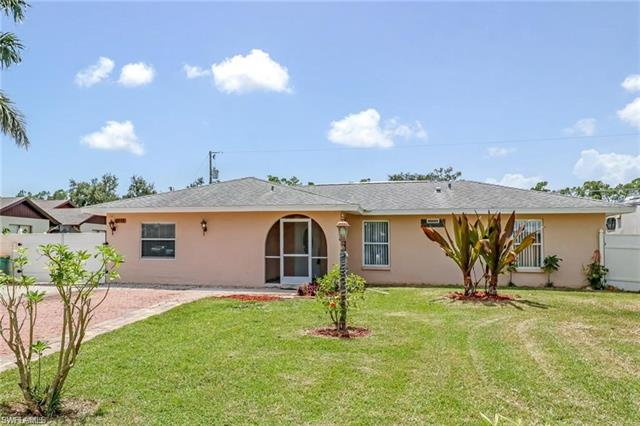 2733 55th Ter Sw, Naples, FL 34116