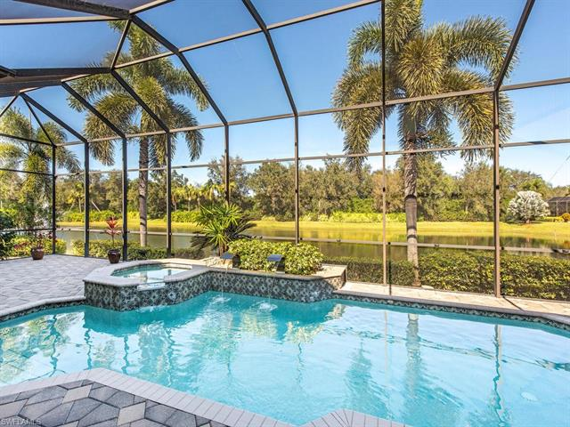5777 Hammock Isles Dr, Naples, FL 34119