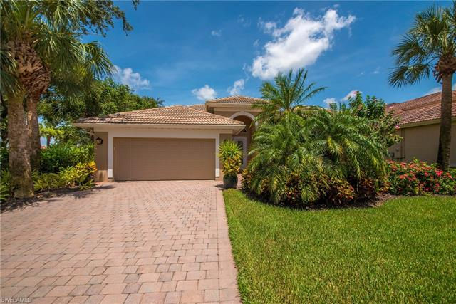 28601 San Galgano Way, Bonita Springs, FL 34135