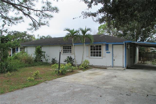 27604 Dortch Ave, Bonita Springs, FL 34135