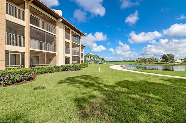 12170 Kelly Sands Way 705, Fort Myers, FL 33908