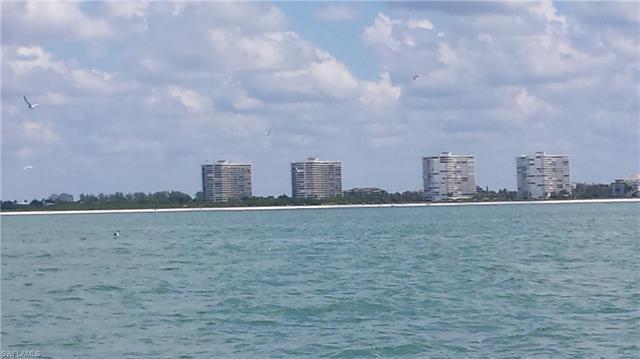 260 Seaview Ct 809, Marco Island, FL 34145