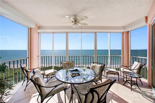 253 Barefoot Beach Blvd 505, Bonita Springs, FL 34134