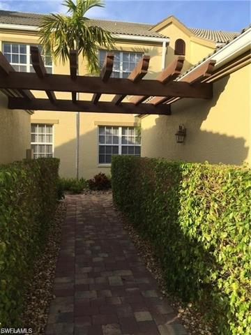 5940 Sand Wedge Ln 1408, Naples, FL 34110