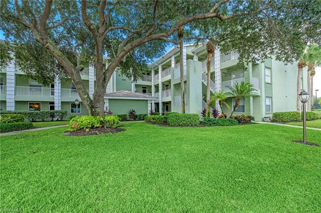 9200 Highland Woods Blvd 1307, Bonita Springs, FL 34135