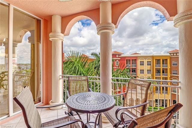 450 Bayfront Pl 4502, Naples, FL 34102