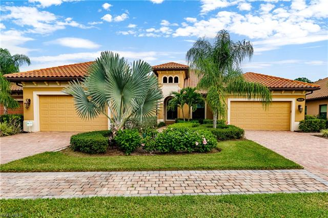 6640 Roma Way, Naples, FL 34113