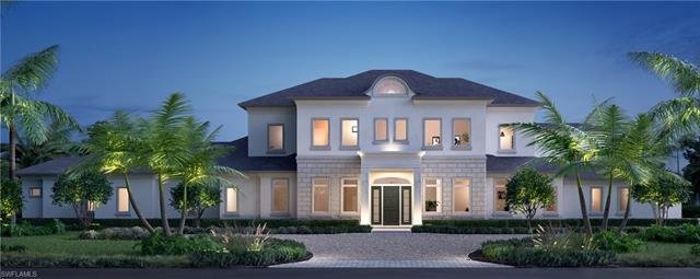188 West St, Naples, FL 34108