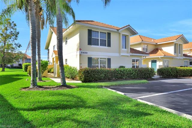 5450 Worthington Ln 201, Naples, FL 34110