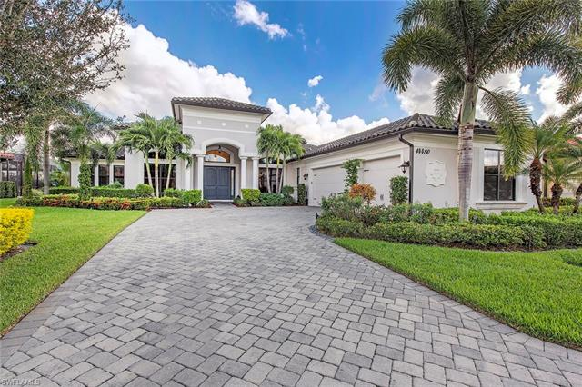 14480 Marsala Way, Naples, FL 34109