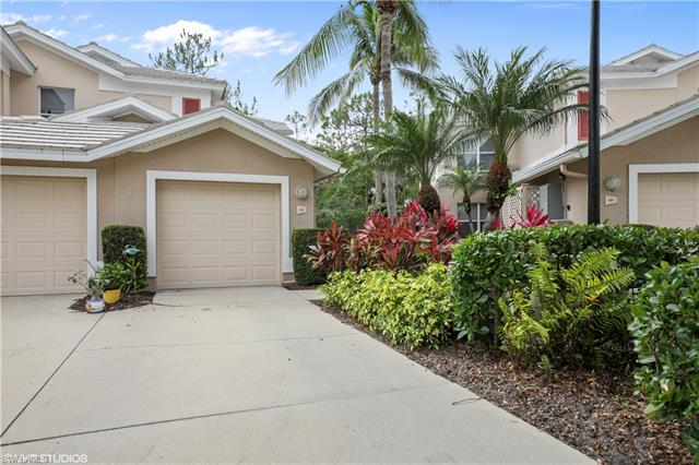849 Carrick Bend Cir 103, Naples, FL 34110