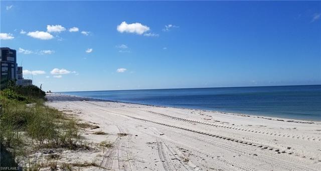4751 Gulf Shore Blvd N 506, Naples, FL 34103