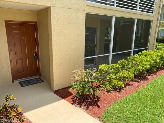 3180 Seasons Way 908, Estero, FL 33928