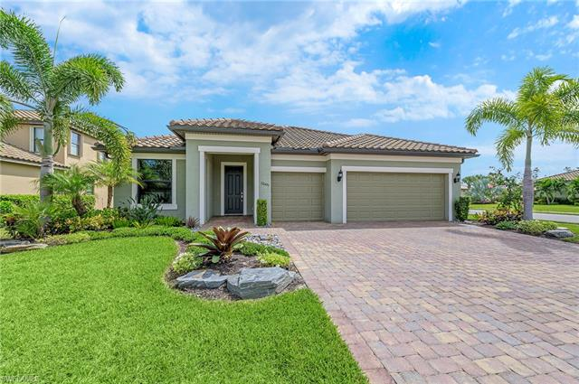 20495 Black Tree Ln, Estero, FL 33928