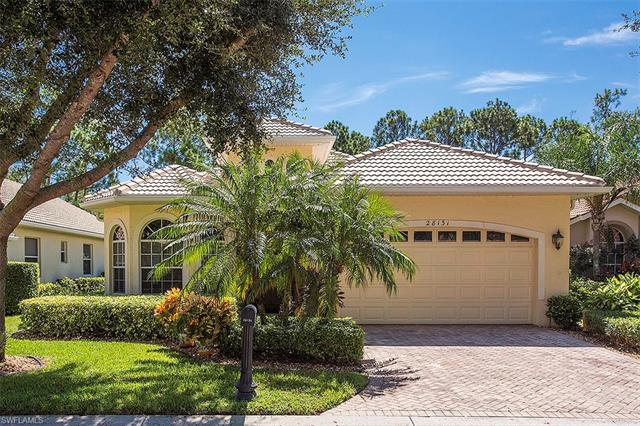 28131 Alfred Moore Ct, Bonita Springs, FL 34135