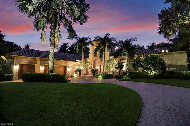 1425 Nighthawk Pt, Naples, FL 34105