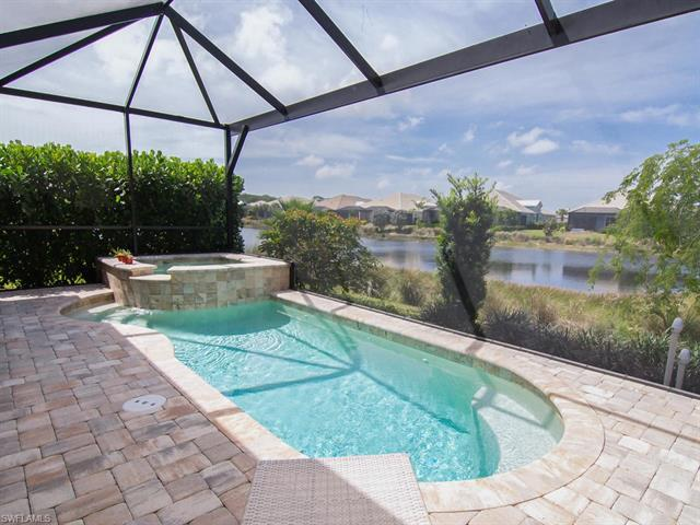 7189 Dominica Dr, Naples, FL 34113