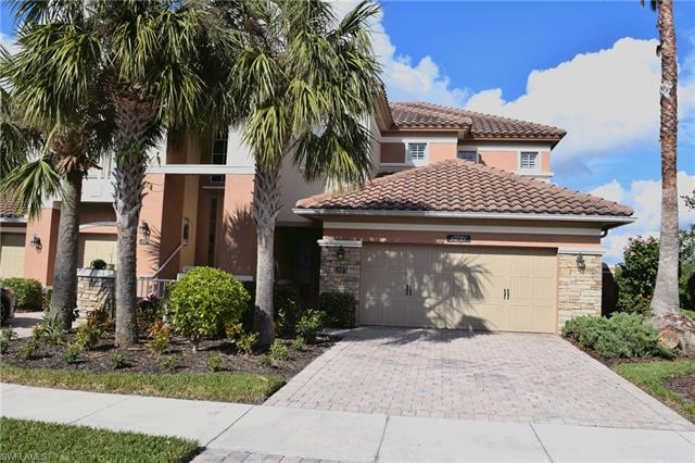 9216 Quartz Ln 6-102, Naples, FL 34120