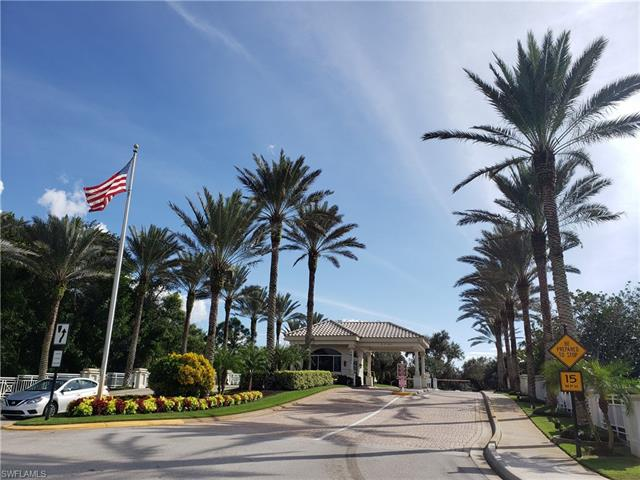 9631 Spanish Moss Way 3926, Bonita Springs, FL 34135