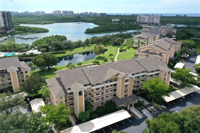 360 Horse Creek Dr 303, Naples, FL 34110