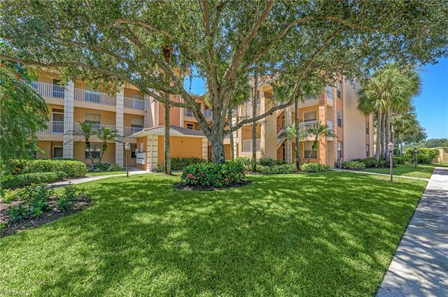 9300 Highland Woods Blvd 3109, Bonita Springs, FL 34135