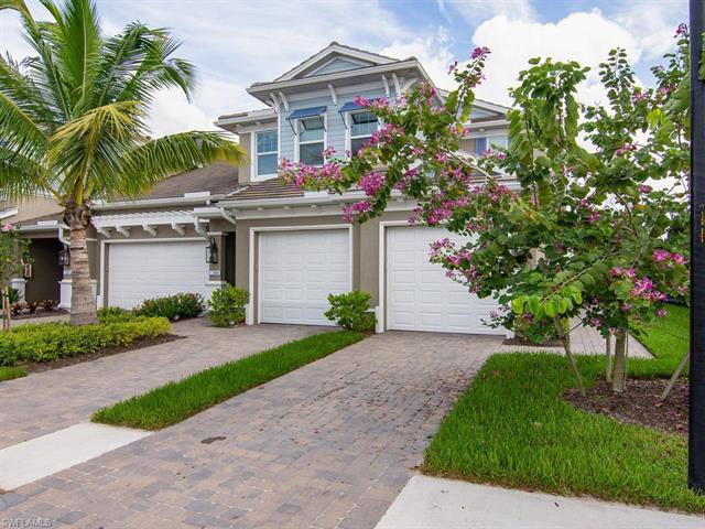 2326 Sawyers Hill Rd 204, Naples, FL 34120