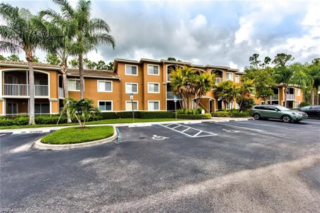 1885 Florida Club Dr 8303, Naples, FL 34112