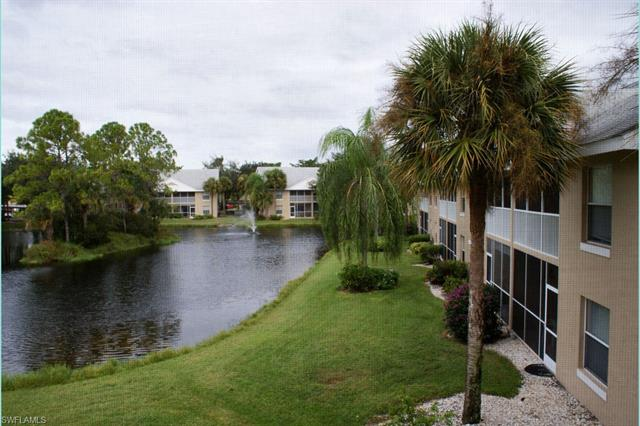 102 Pebble Shores Dr 204, Naples, FL 34110